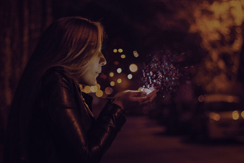 HOPE SPECIAL – GOTT VERSCHWENDET NICHT