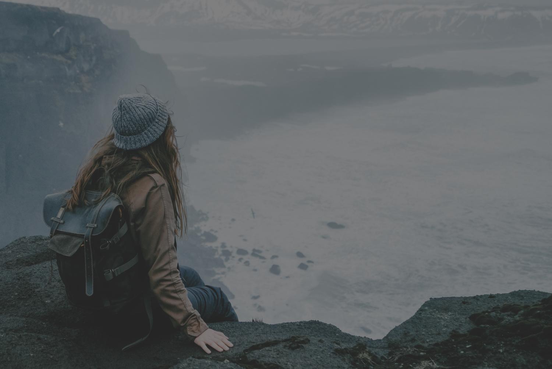 SEGEN WIRD KOMMEN – BEDINGUNGSLOSES VERTRAUEN
