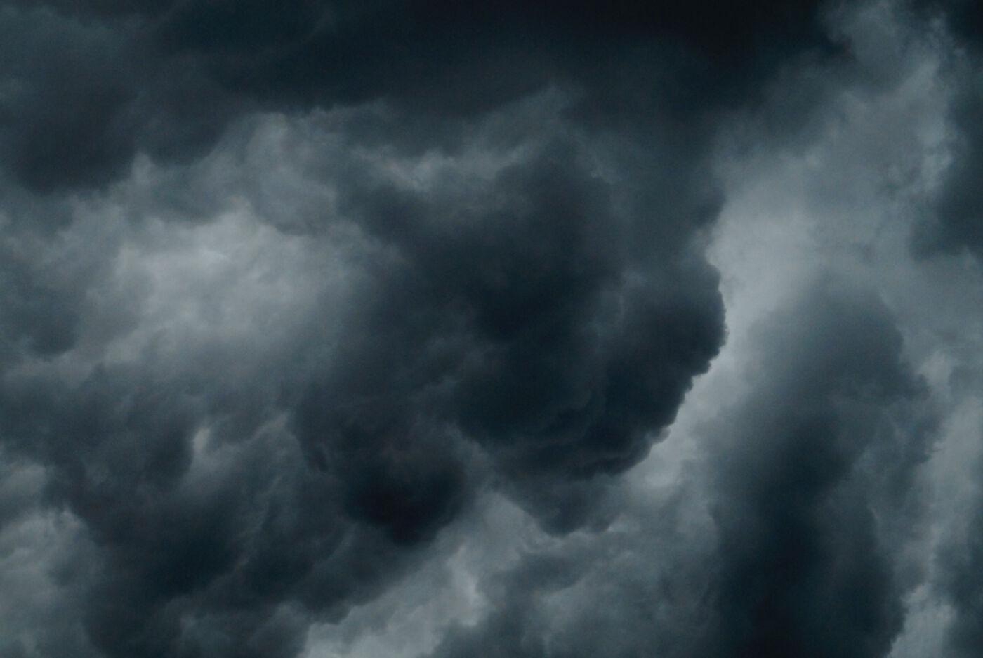 EINFACH VERTRAUEN – GOTT BEFREIT UNS VON UNSEREN FEINDEN