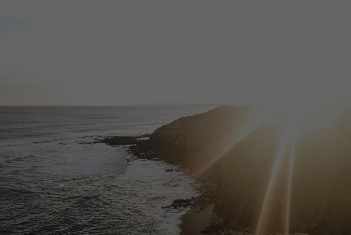 UNTERWEGS MIT GOTT – INVESTIERE WEISE IN DEINE BEZIEHUNGEN / TEIL 1